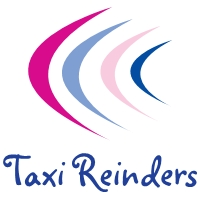 Taxi Reinders